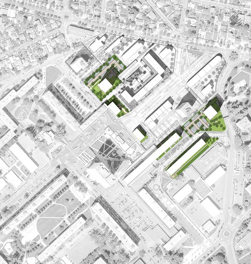 denerier-martzolf-champigny-sur-marne-quartier-bois-labbe-renouvellement-urbain-02