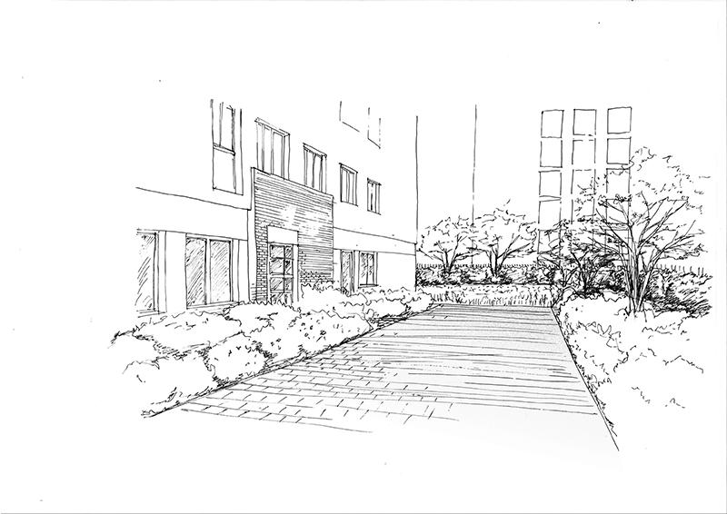 denerier-martzolf-champigny-sur-marne-quartier-bois-labbe-renouvellement-urbain-04