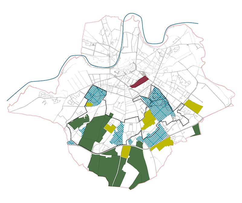 denerier-martzolf-chateauroux-quartier-saint-jean-saint-jacques-renouvellement-urbain-01