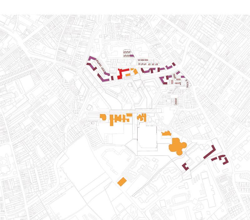 denerier-martzolf-chateauroux-quartier-saint-jean-saint-jacques-renouvellement-urbain-03
