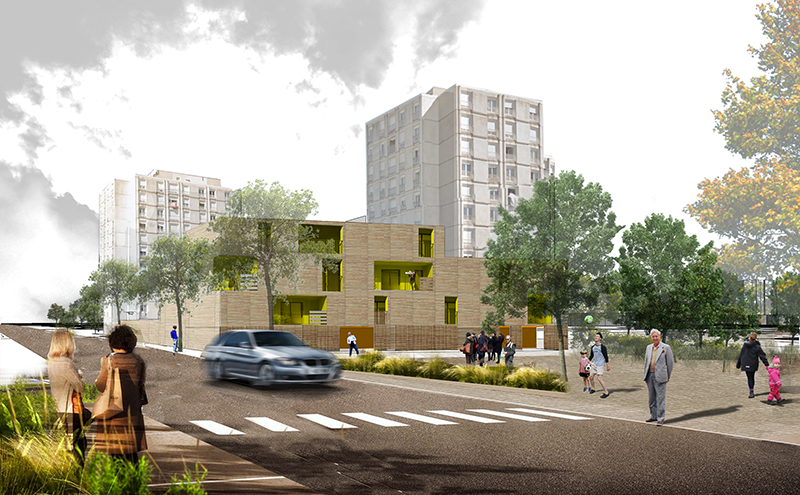denerier-martzolf-chateauroux-quartier-saint-jean-saint-jacques-renouvellement-urbain-05