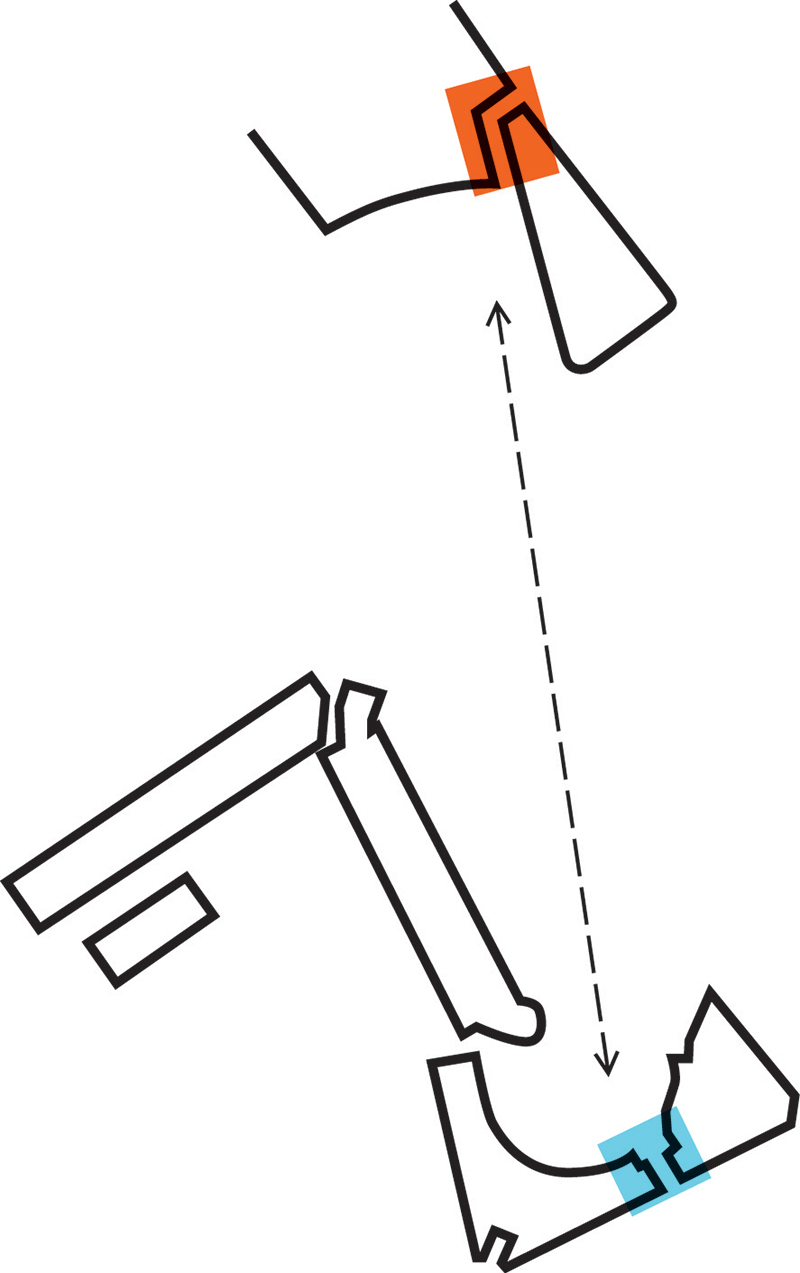 denerier-martzolf-colombes-places-aragon-basch-01