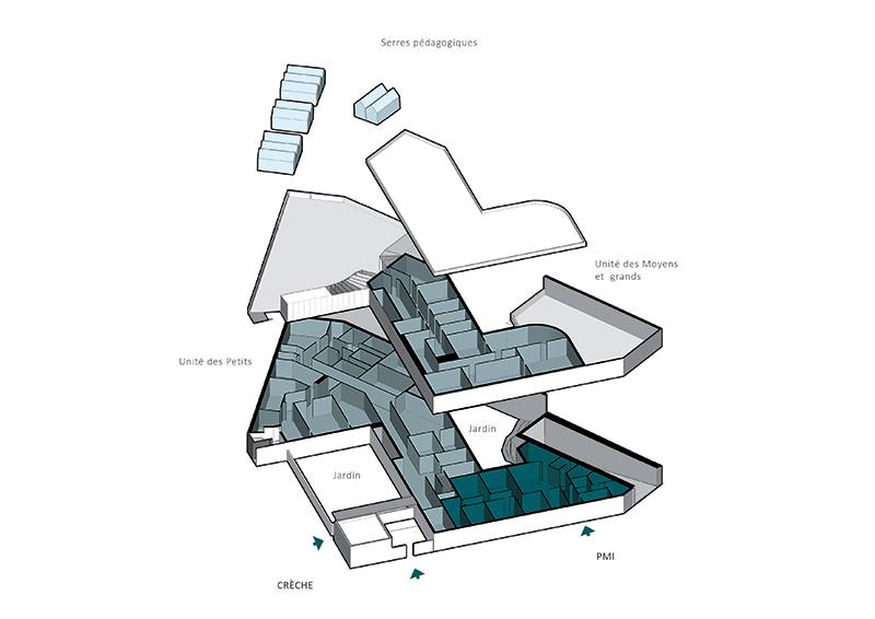denerier-martzolf-creche-pmi-des-perichaux-architecture01