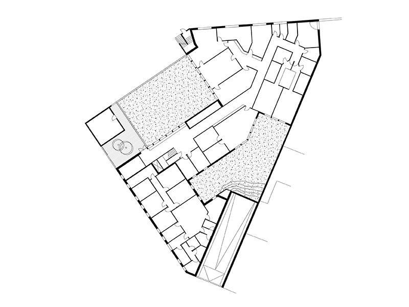 denerier-martzolf-creche-pmi-des-perichaux-architecture03