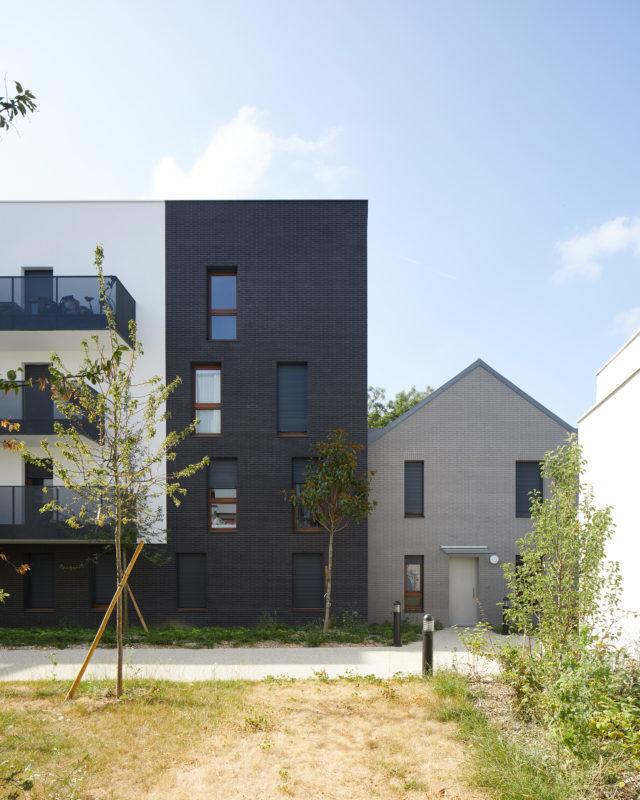DENERIER MARTZOLF FRICHE CONDROYER LOGEMENT ARCHITECTURE 06