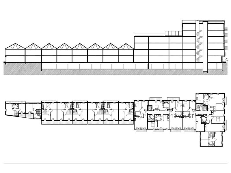 denerier-martzolf-friche-condroyer-logement-architecture02