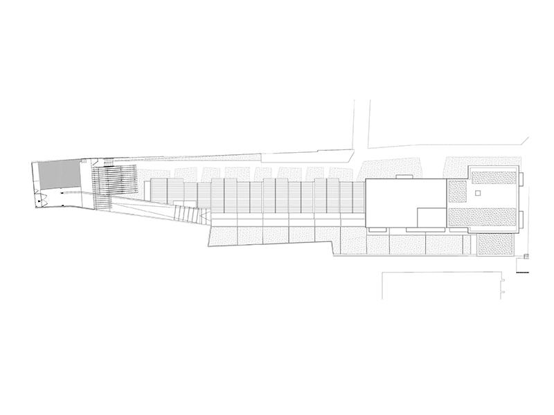 denerier-martzolf-friche-condroyer-logement-architecture04