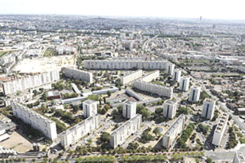 denerier-martzolf-gennevilliers-quartier-des-agnettes-renouvellement-urbain-01