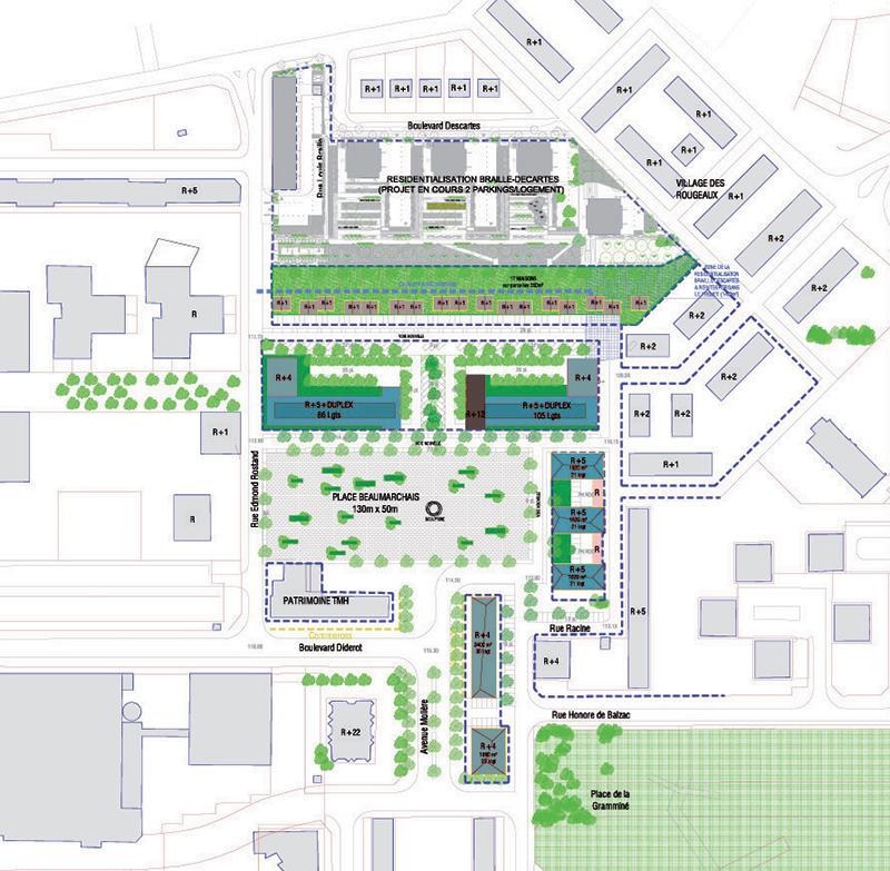 denerier-martzolf-montreau-beaumarchais-renouvellement-urbain-01