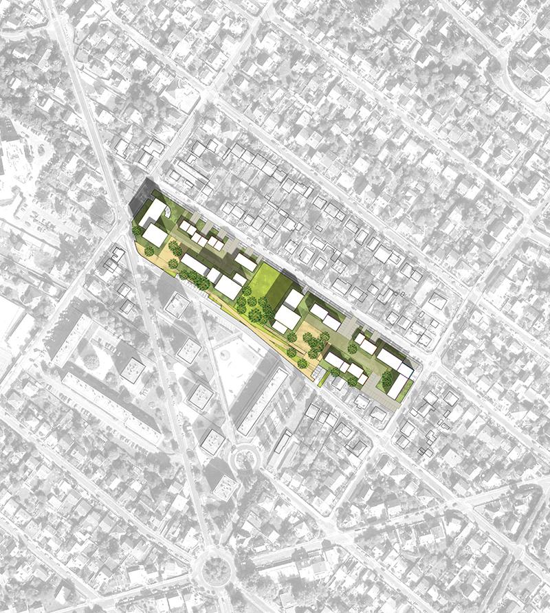 denerier-martzolf-morsang-renouvellement-urbain-01