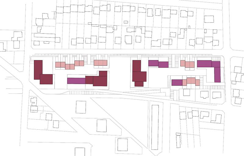 denerier-martzolf-morsang-renouvellement-urbain-04