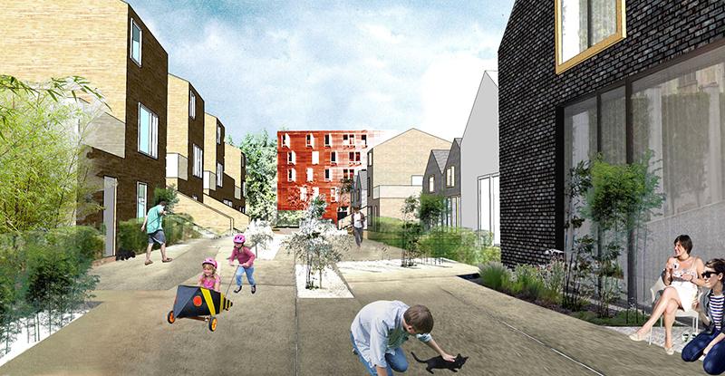 denerier-martzolf-morsang-renouvellement-urbain-05