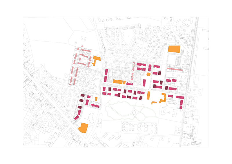 denerier-martzolf-peyrouat-renouvellement-urbain-03