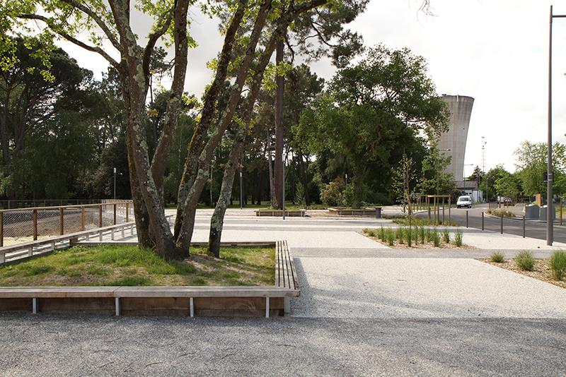 denerier-martzolf-peyrouat-renouvellement-urbain-10