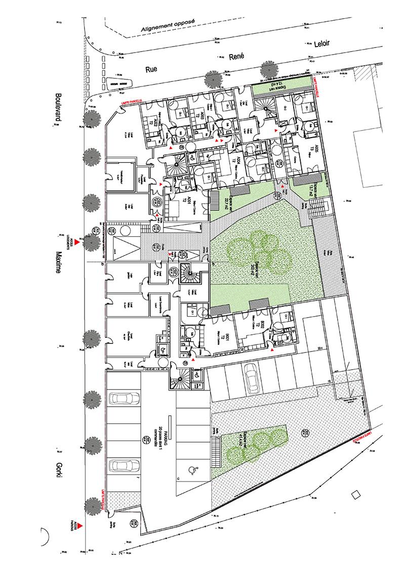 denerier-martzolf-projet-gorki-logements-03