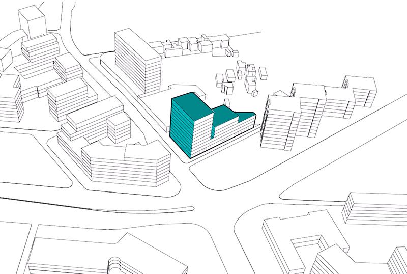 denerier-martzolf-residence-strasbourg-clement-logements-etudiants-jeune-travailleurs-architecture01