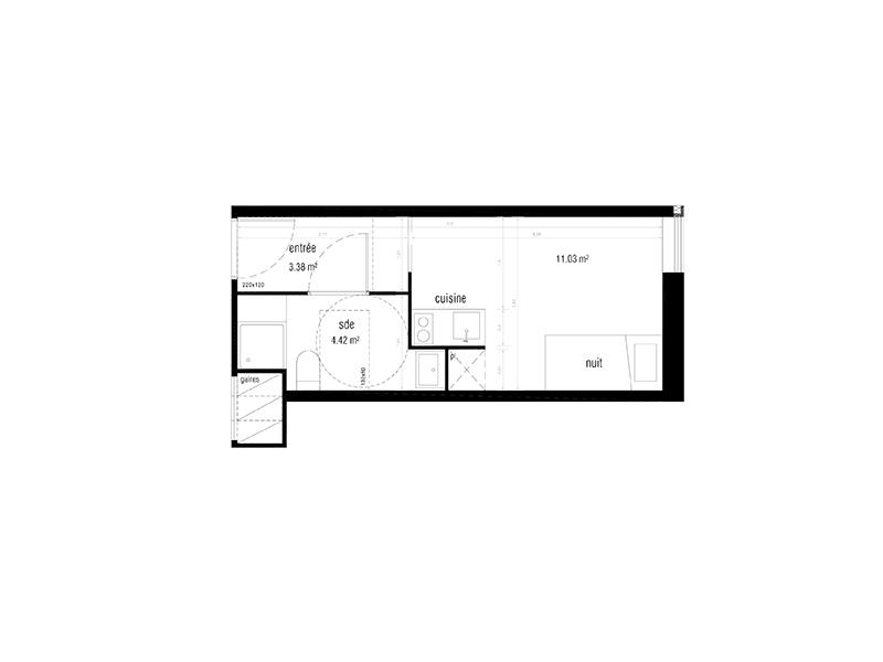 denerier-martzolf-residence-strasbourg-clement-logements-etudiants-jeune-travailleurs-architecture03