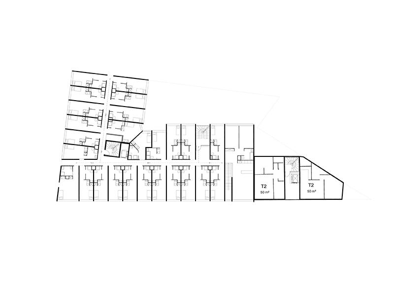 denerier-martzolf-residence-strasbourg-clement-logements-etudiants-jeune-travailleurs-architecture04