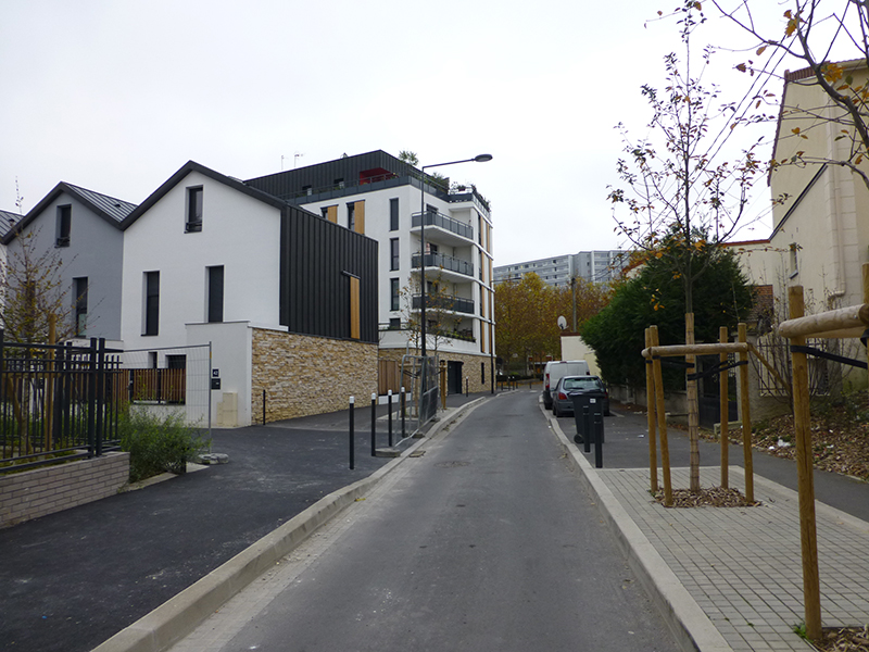denerier-martzolf-saint-denis-bel-air-05