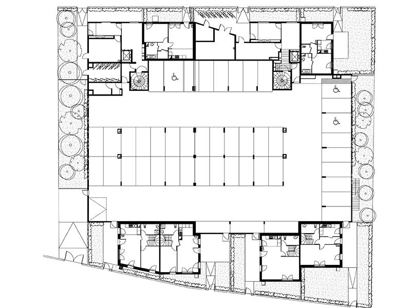 denerier-martzolf-terrasses-du-canal-logements-03