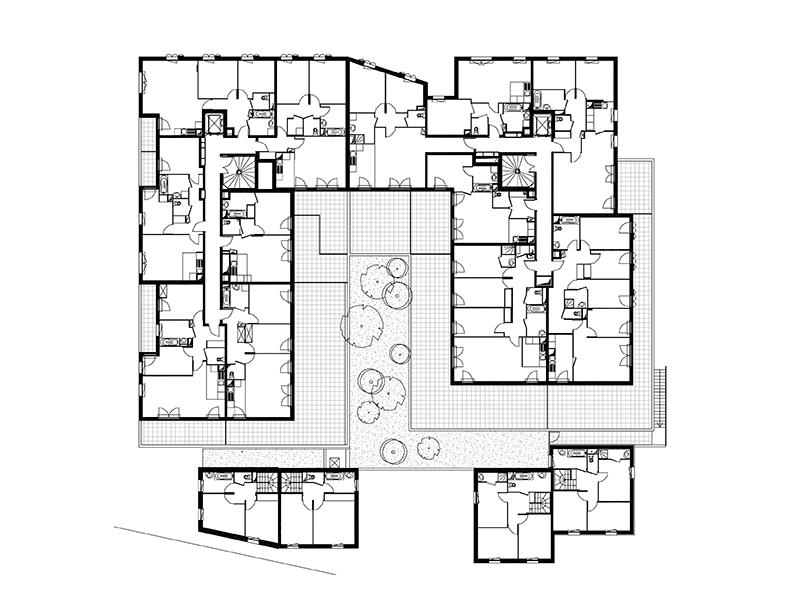 denerier-martzolf-terrasses-du-canal-logements-04