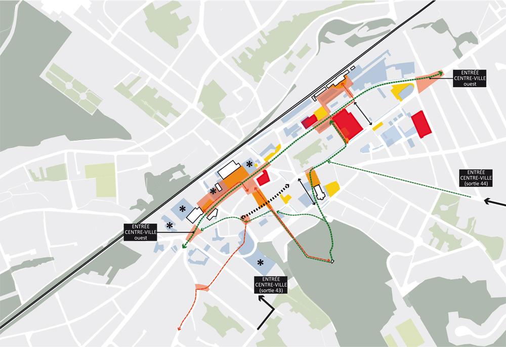 denerier martzolf forbach centre gare centre ville -05