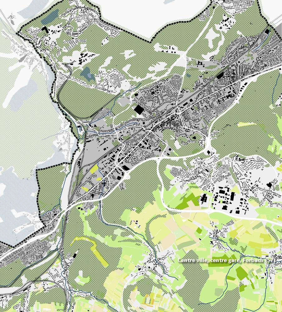 CARTO REGIONALE paysage 1